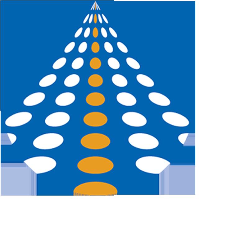 Publisher COZYROC - Visual Studio Marketplace